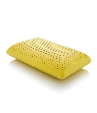 Malouf Sleep Zoned Dough® Chamomile