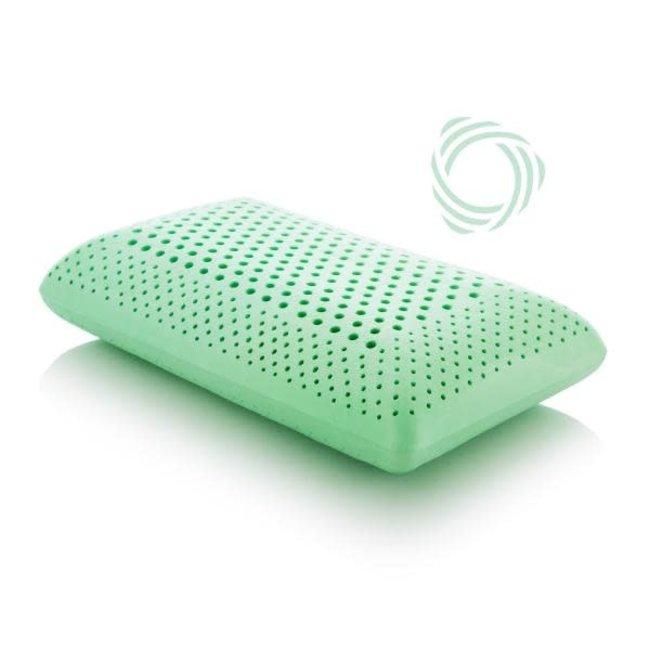 Malouf Sleep Zoned ActiveDough® + Peppermint
