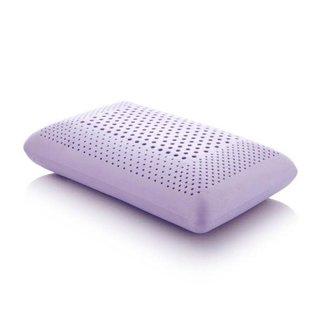 Malouf® Zoned Dough® Lavender