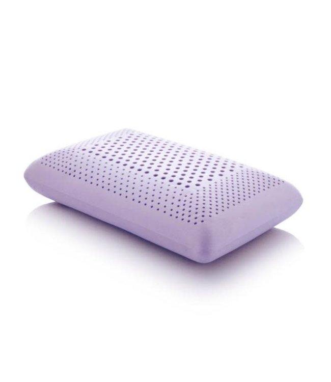 Malouf Sleep Zoned Dough® Lavender