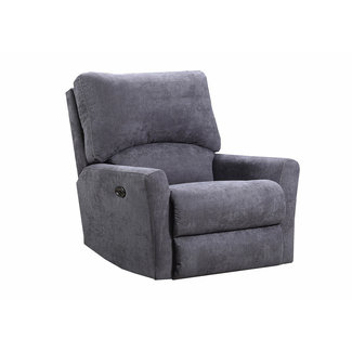 Lane® Home Furnishings 253 Recliner