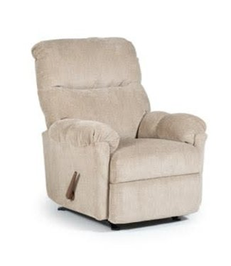 Best Home Furnishings BALMORE | RECLINING CHAIR