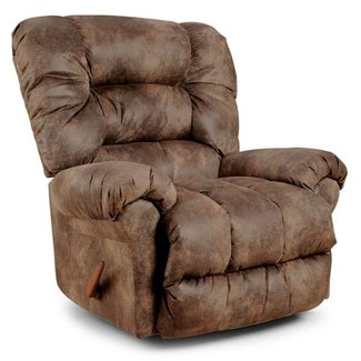 Best Home Furnishings SEGER | RECLINER | 7MW24