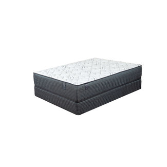 Restonic Mattress Judson | Firm