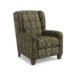 Flexsteel Furniture Perth  FABRIC CHAIR  0112-10