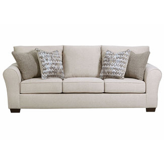 Lane® Home Furnishings 1657 Sleeper Sofa