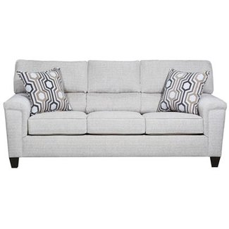 Lane® Home Furnishings 2015 Madelyn Sleeper Sofa