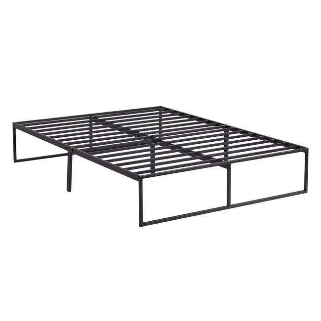 Weekender® Modern Platform Bed Frame