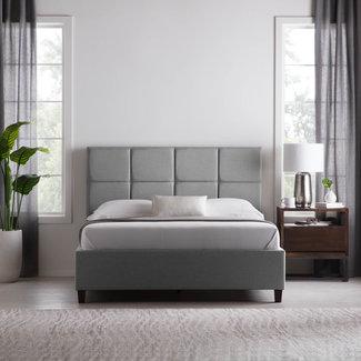 Malouf Sleep Scoresby Designer Bed