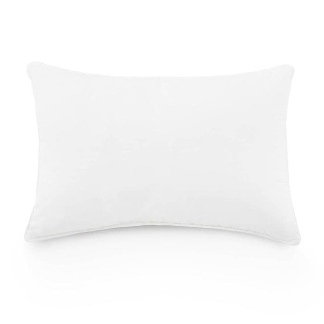 Weekender® Down Blend Pillow