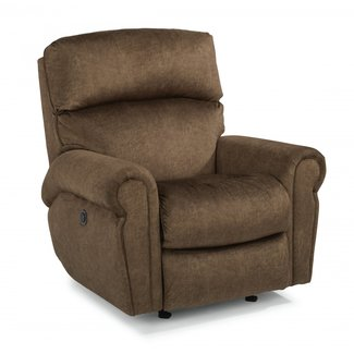 Flexsteel® Langston | Recliner 4504