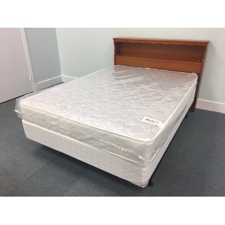 Body Fit Bedford | Our Unbeatable Mattress Special!