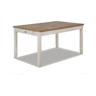 Crown Mark Nina | 2217T-3660 Dining Table
