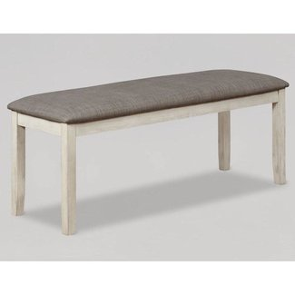 Crown Mark Nina | 2217-BENCH Bench