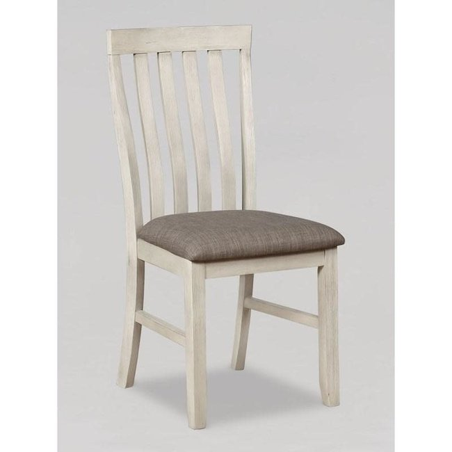 Crown Mark Nina | 2217S Side Chair
