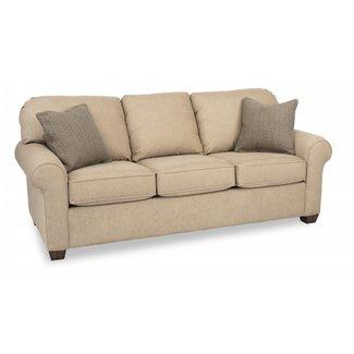 Flexsteel Furniture Thorton | Sofa 5535-31