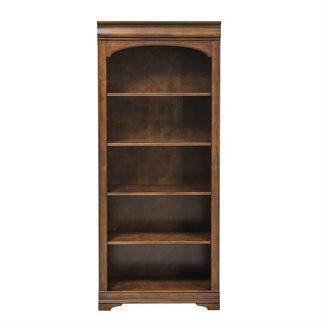 Liberty Furniture Bunching Bookcase W32 x D14 x H76