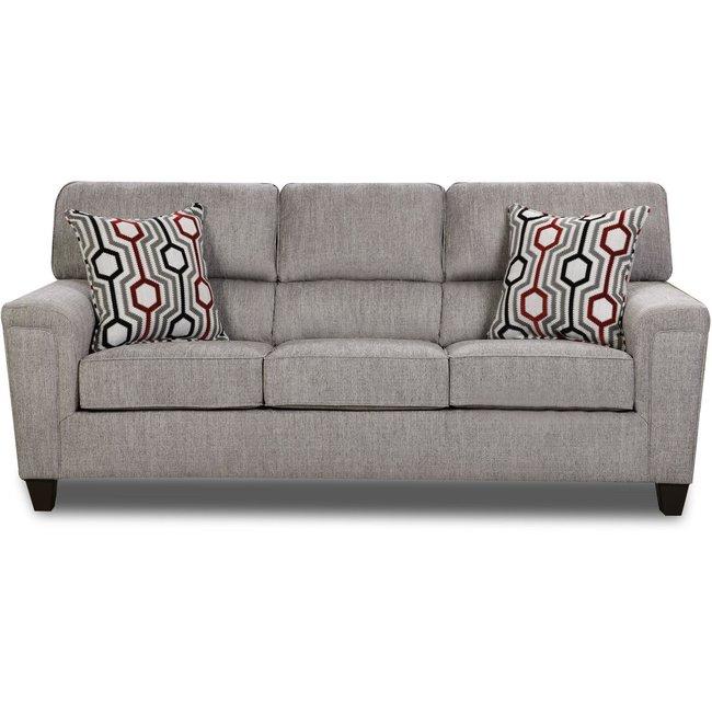 Lane® Home Furnishings 2015 Madelyn Dante Sofa
