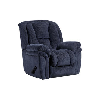 Lane® Home Furnishings 4216 Siesta | Recliner