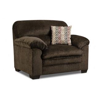 Lane® Home Furnishings 3683 chair 1/4