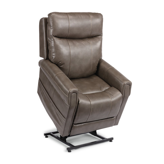 Jenkins   Power Lift Recliner with Right-Hand Control and USB Port