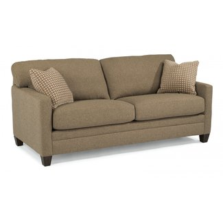 Flexsteel Furniture Serendipity | QUEEN SLEEPER  5552-44