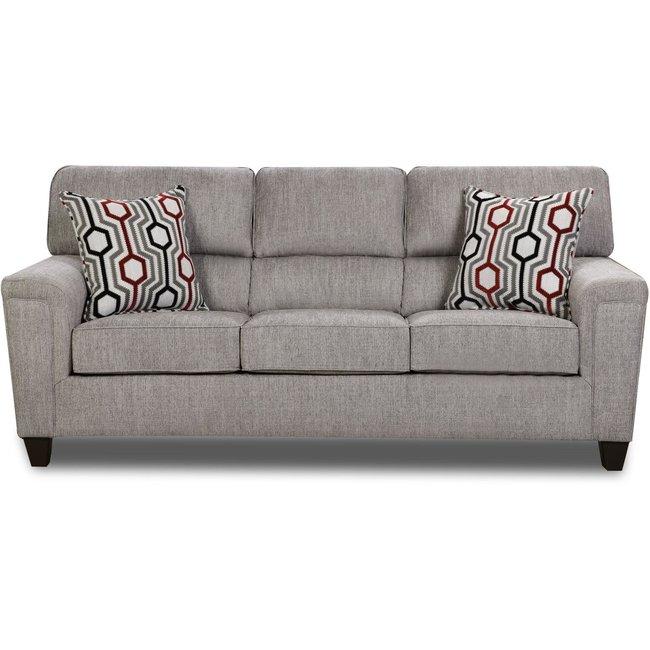 Lane® Home Furnishings 2015 Madelyn Sleeper Sofa