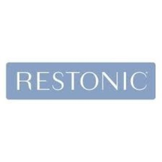 Restonic® HOLIDAY | Euro Top