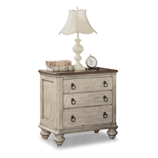 Flexsteel® Plymouth | Night Stand