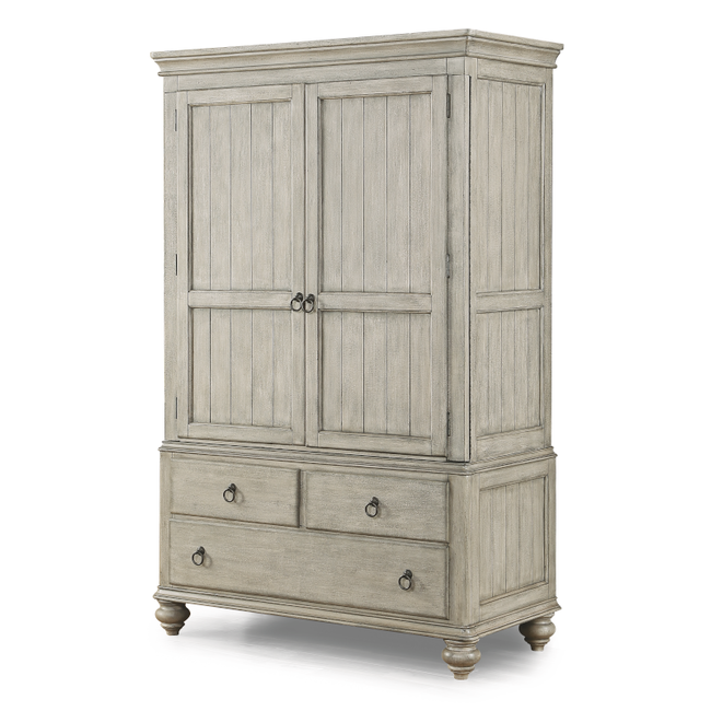Flexsteel® Plymouth | Armoire