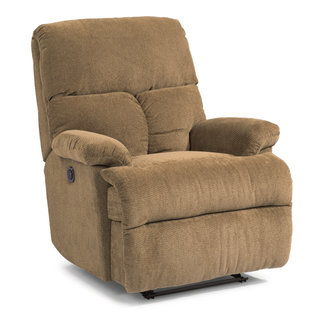 Flexsteel Furniture Triton | Recliner 289R
