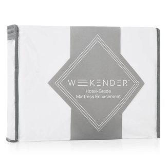 Weekender® Hotel-Grade Mattress Encasement