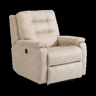 Flexsteel® Caleb | Recliner 2803
