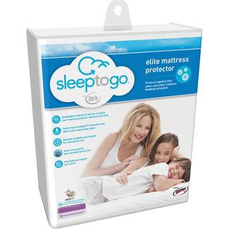 Sleep To Go Mattress Protector