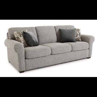 Flexsteel® Randall | 7100-31 Sofa