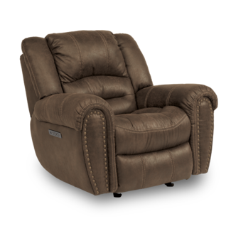 Flexsteel Furniture Town | Recliner