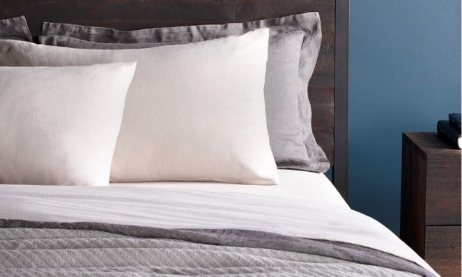 BEDDING BASICS: HOW TO CARE FOR YOUR LINENS