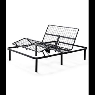 Malouf Sleep Structures N150 Adjustable Base