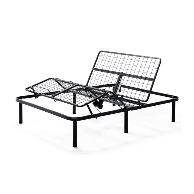 Malouf  N150 Adjustable Base | FREE SHIPPING!  Call for best Price 315-389-4400