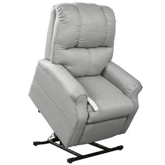 Mega Motion NM-2001 Pocono Power Lift Chair