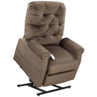 Mega Motion NM 200 Otto Power Lift Chair  Recliner