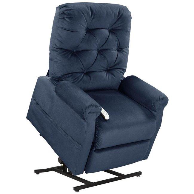 Mega Motion NM 200 Otto Power Lift Chair  Recliner