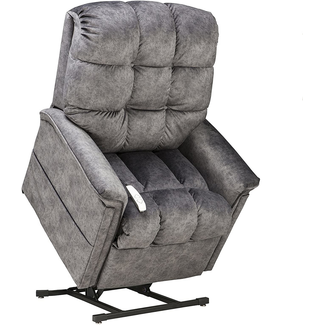Mega Motion NM-5001 Power Lift  Recliner