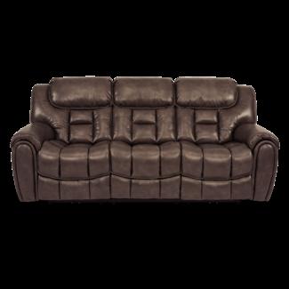 Flexsteel Furniture Buster Power Reclining Sofa