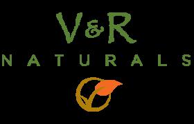 V&R Naturals