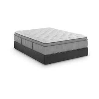 Restonic Mattress Biltmore Meadow Trail | Euro Top