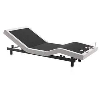 Malouf Sleep Structures E410 Adjustable Base