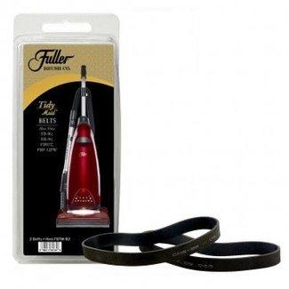 Fuller belt