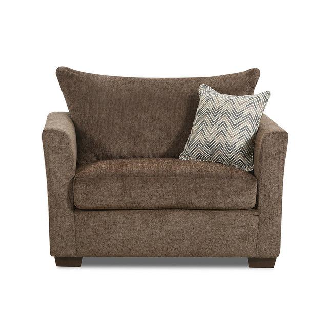 Lane® Home Furnishings 4206 twin sleeper