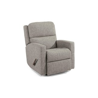 Flexsteel Furniture Chip   Recliner 2832